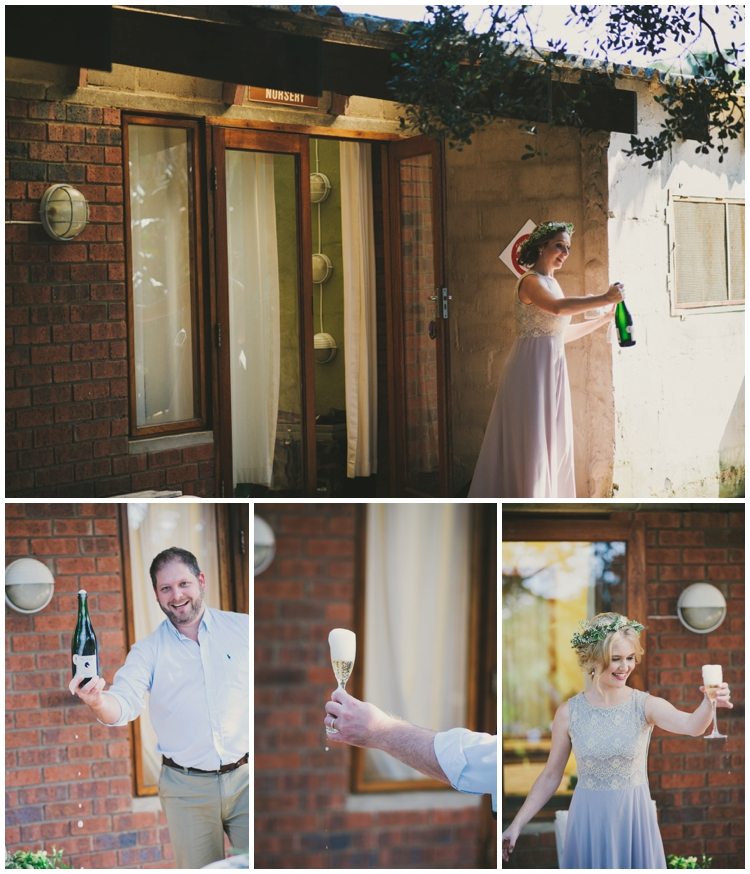 HatcheryDurbanwedding-8166