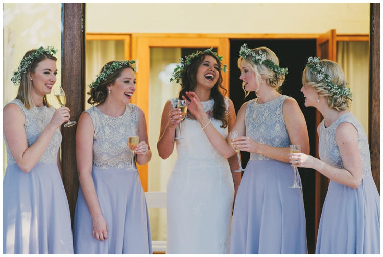 HatcheryDurbanwedding-8191
