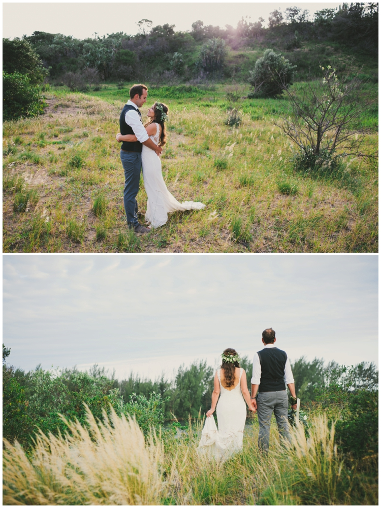 HatcheryDurbanwedding-8959