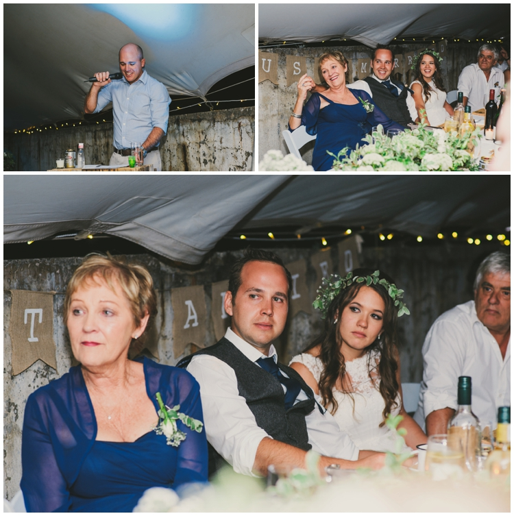HatcheryDurbanwedding-9451