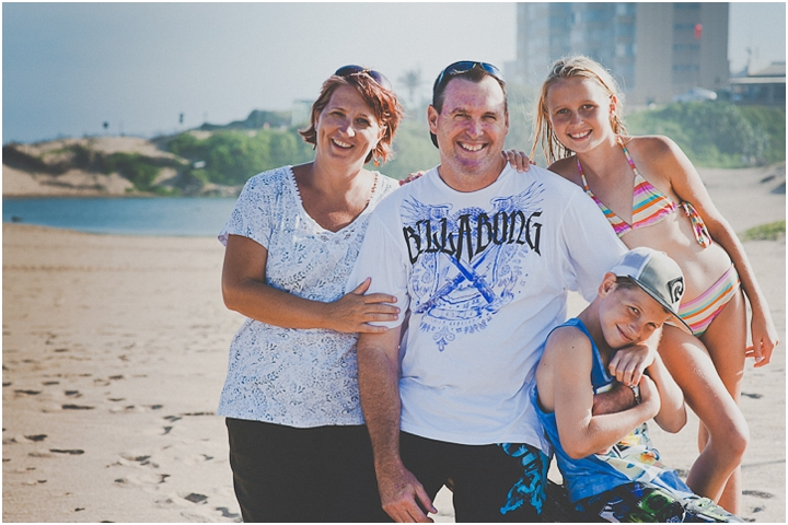 , Family: The Carsons, Casey Pratt Photography