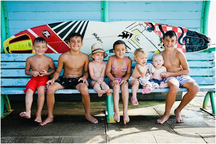 , {Life} Unscripted | Sun, sea & Surf, Casey Pratt Photography