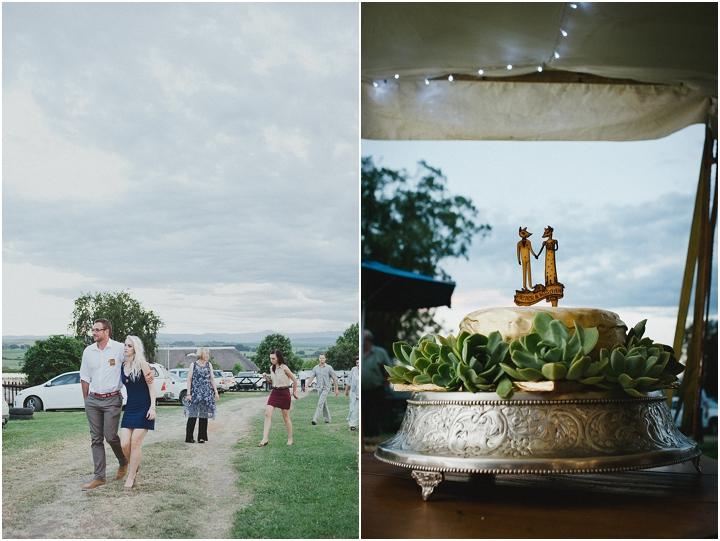 , Winterton Wonderland Wedding: Suzaan & Pieter, Casey Pratt Photography