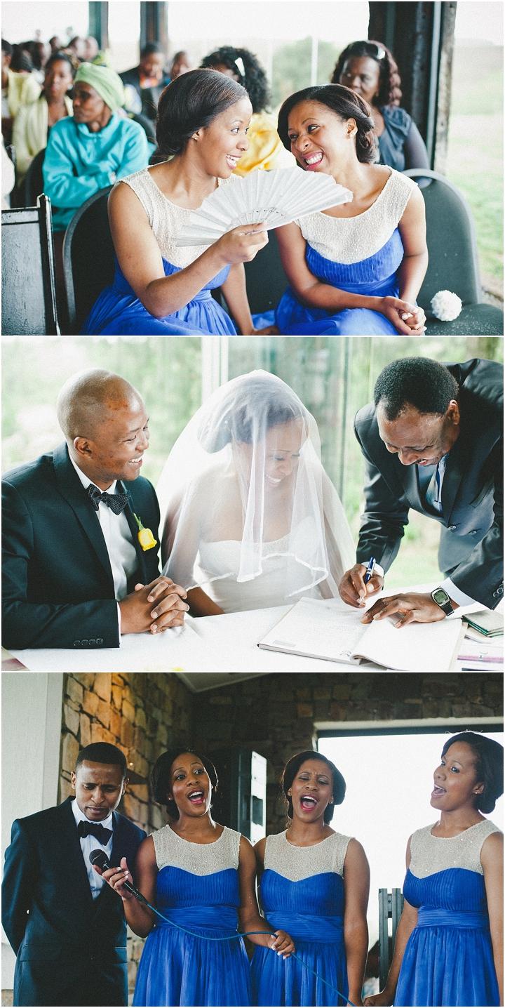 , Ah Jika my baby, Jika…Nolwazi & Linda, Casey Pratt Photography