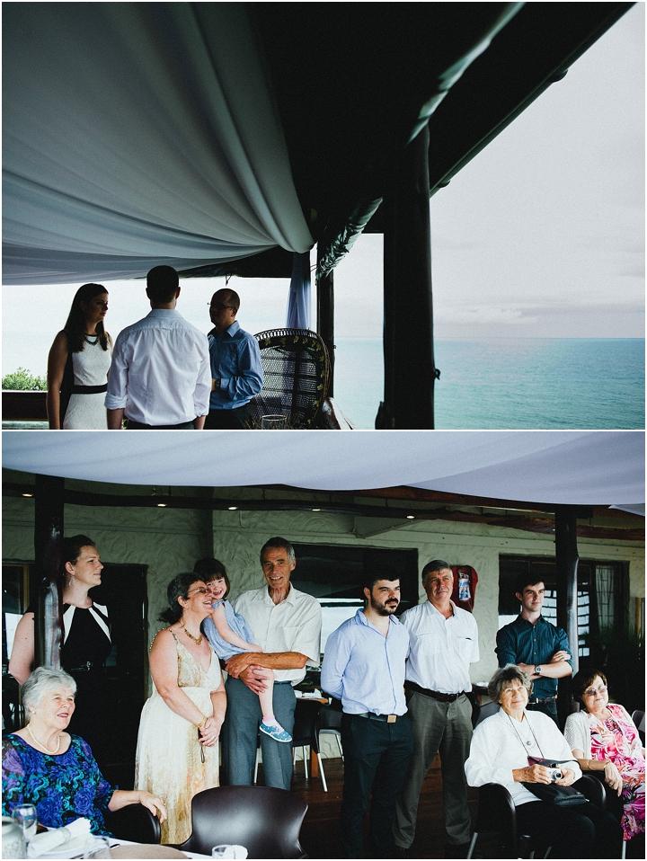 , Chilled Intimate Wedding: Mary-Anne & Richard, Casey Pratt Photography