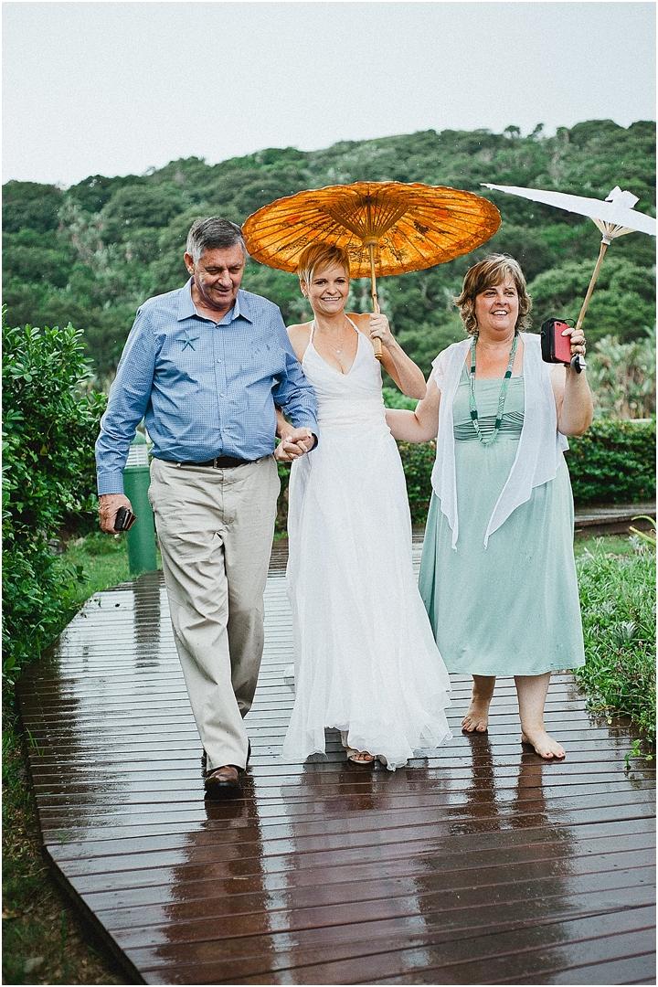 , Frik & Riette – Zimbali Country Club, Casey Pratt Photography