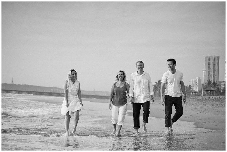 , Tamsin, Matt, Peter & Roselie: Family Shoot, Casey Pratt Photography