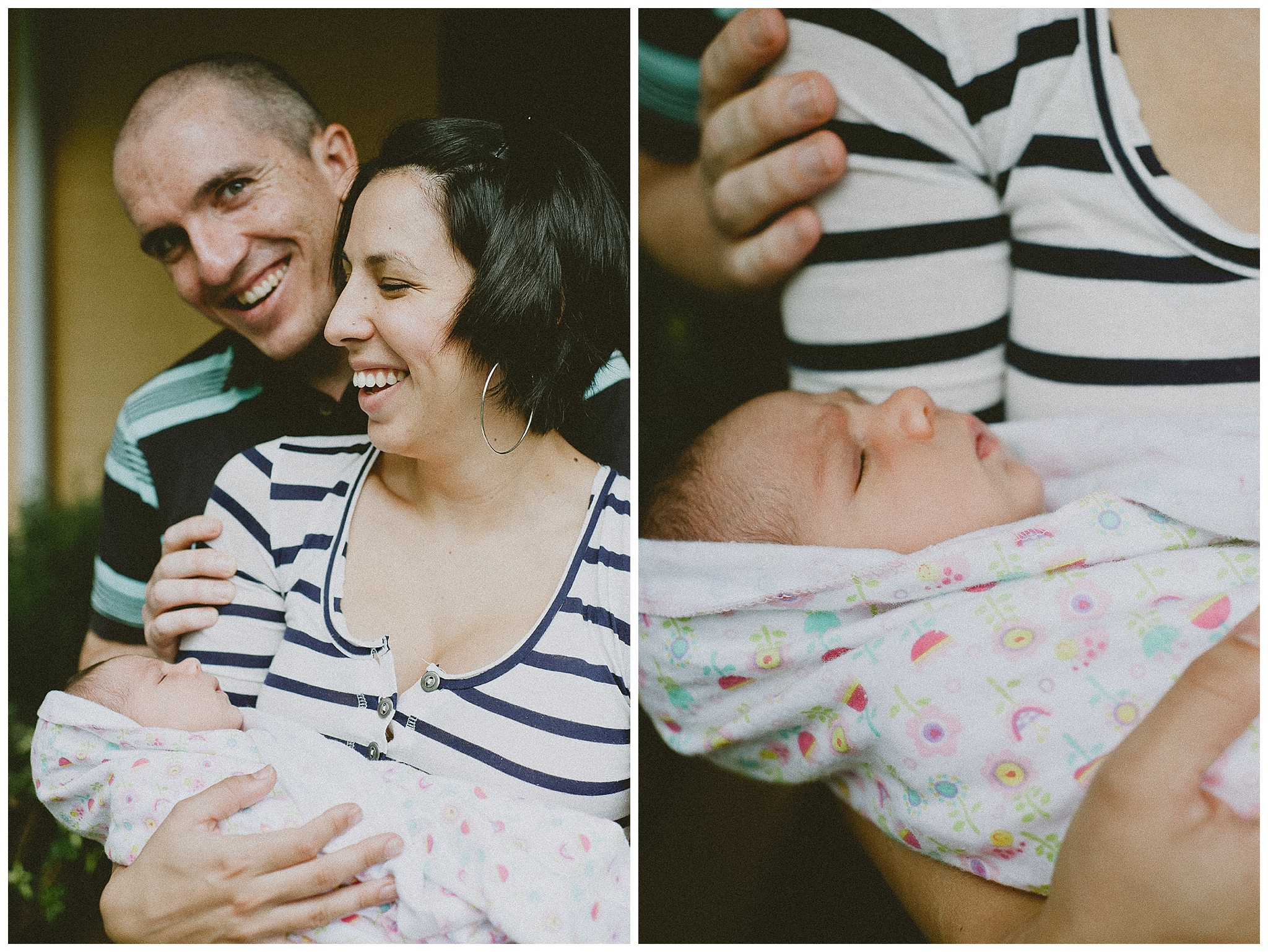 , Life Unscripted: Meet Ella Rose, Casey Pratt Photography