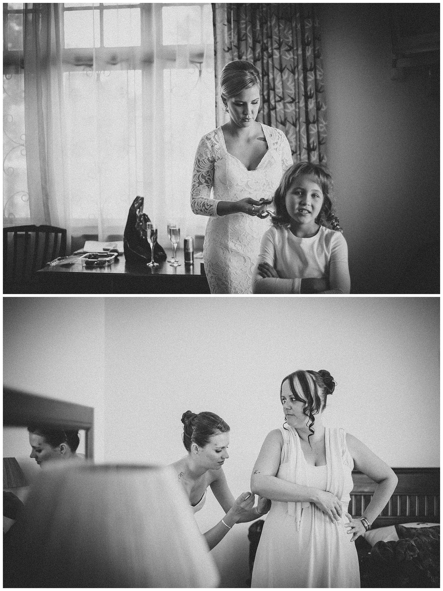 , {Love} Unscripted | Lorraine & Dylan, Casey Pratt Photography