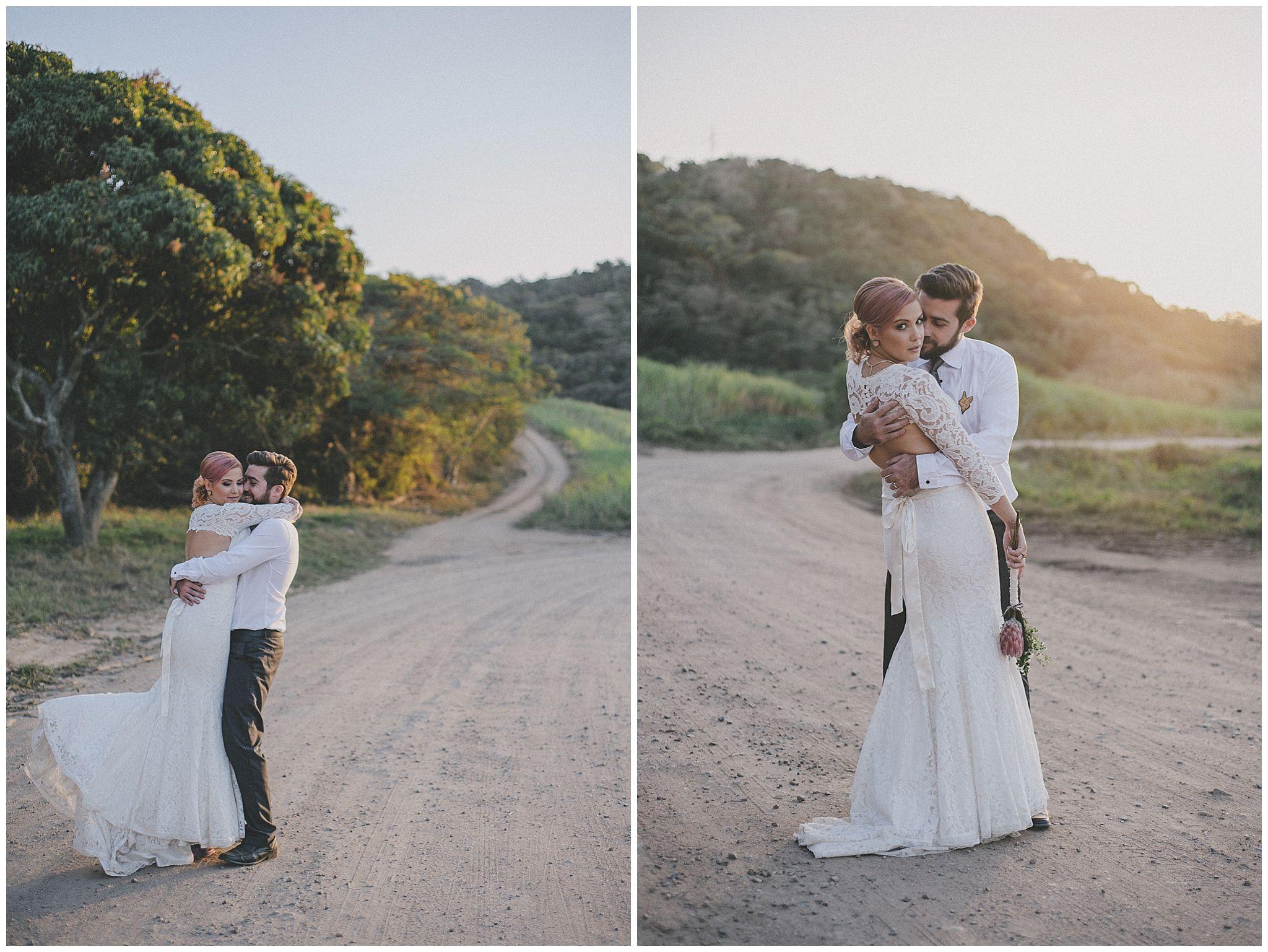 , {Love} Unscripted   Lorraine & Dylan, Casey Pratt Photography
