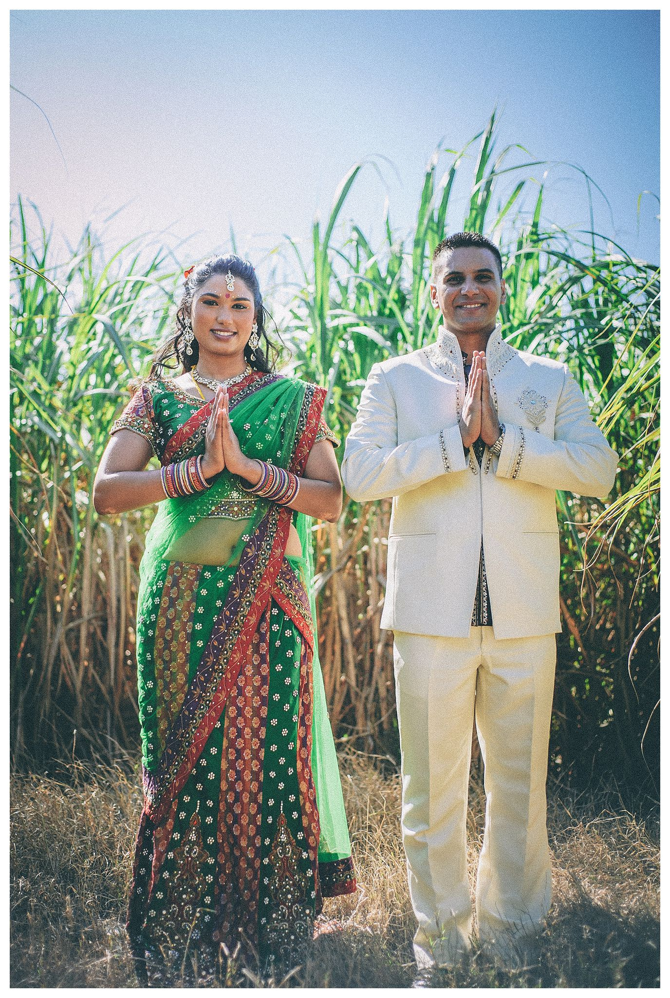 , Lyle and Nikosha, Casey Pratt Photography