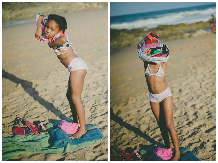 , {Life} Unscripted: The Matsoso Girls, Casey Pratt Photography