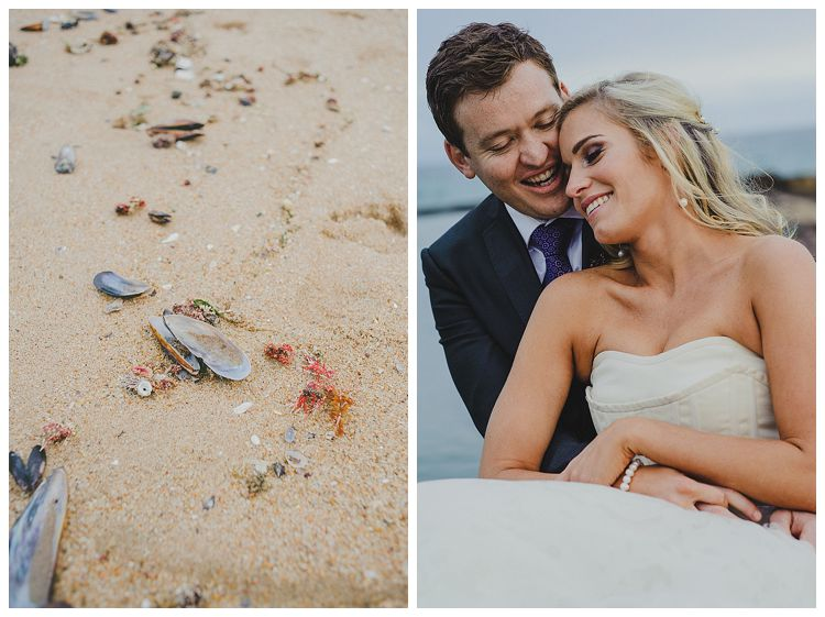 , {Love} Unscripted: Nicola and Garren, Casey Pratt Photography