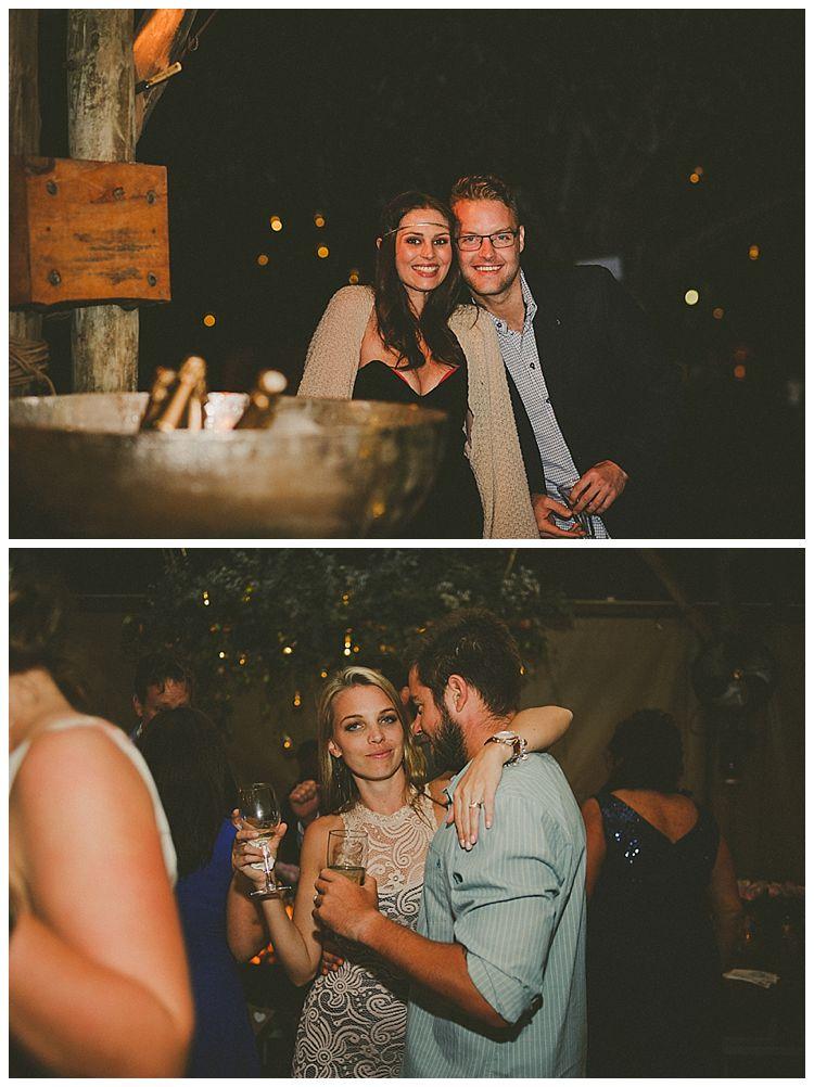 , {Love} Unscripted: Nicola and Garren, Casey Pratt Photography