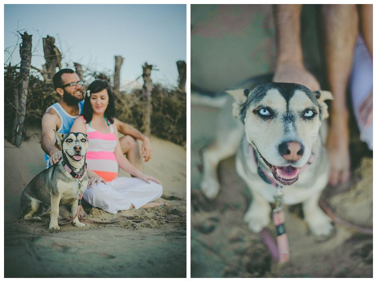 , {Life} Unscripted: Jess and Ross' Bump shoot, Casey Pratt Photography