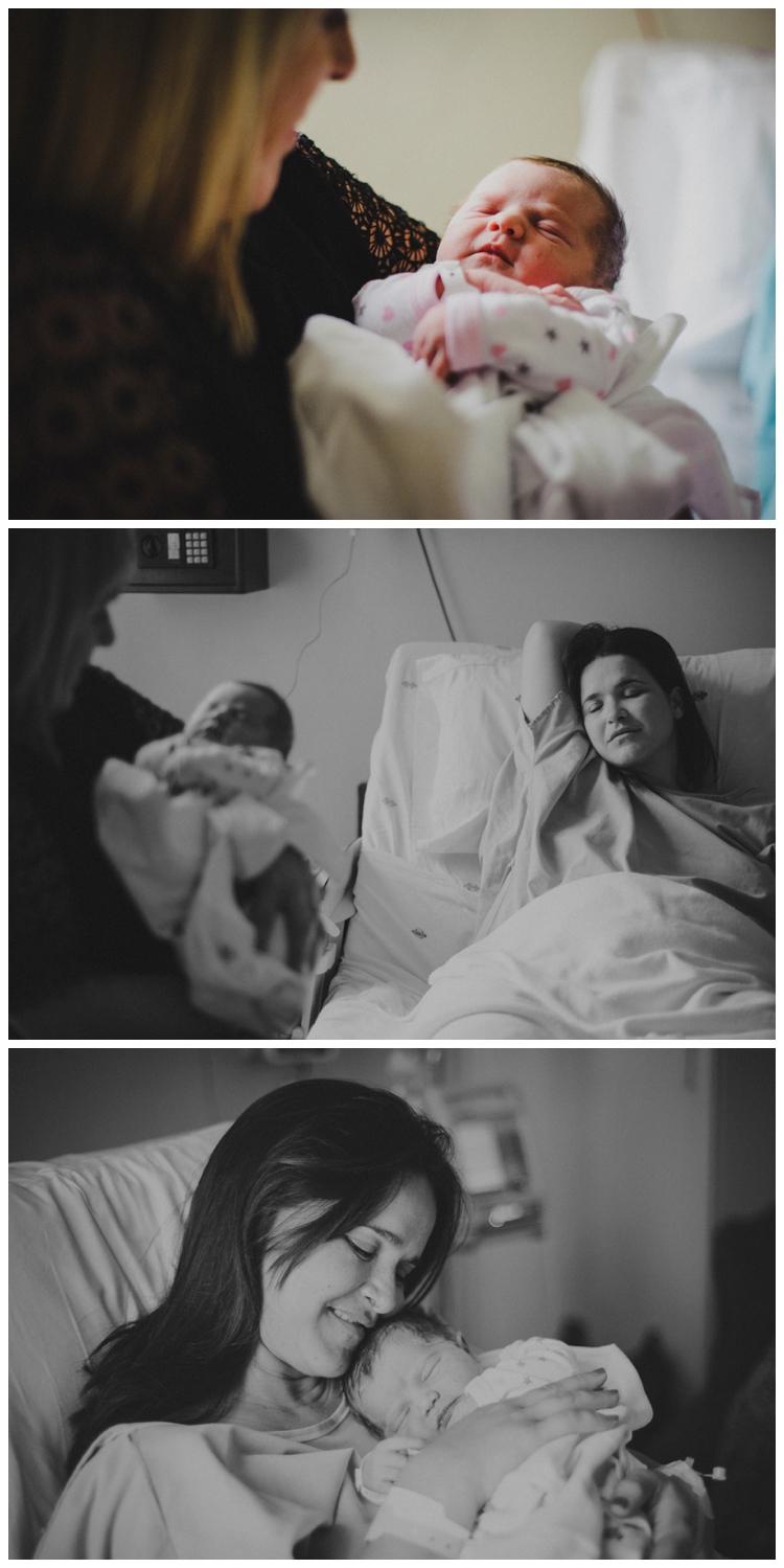, {Life} Unscripted: Scarlett Ramos-Violante, Casey Pratt Photography