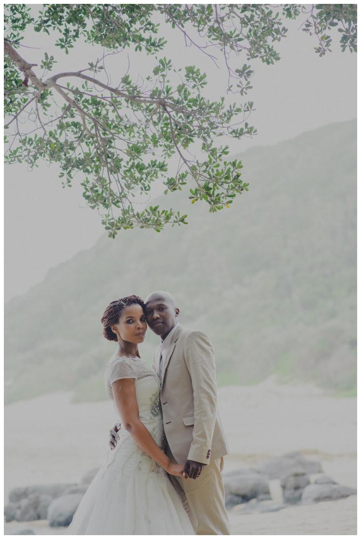 , {Love} Unscripted: Zee & Neo, Casey Pratt Photography