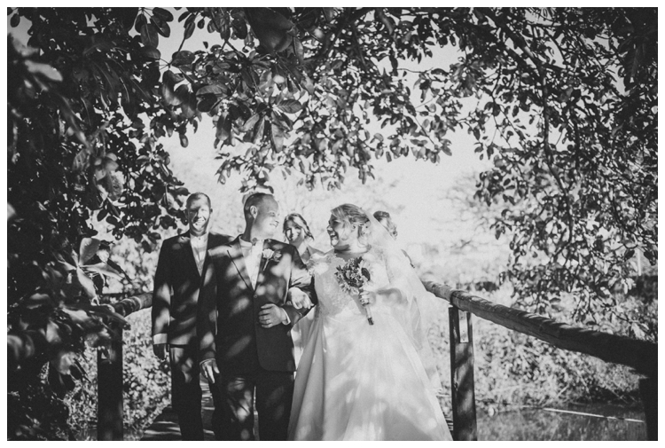 , {Love} Unscripted| Barbara & Cameron, Casey Pratt Photography