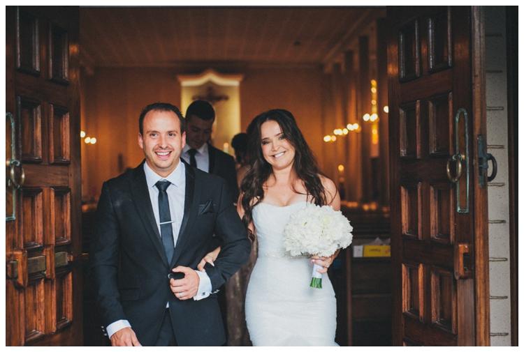 , {Love} Unscripted  Leigh & Maical, Casey Pratt Photography