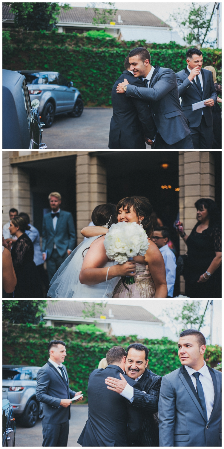 , {Love} Unscripted| Leigh & Maical, Casey Pratt Photography