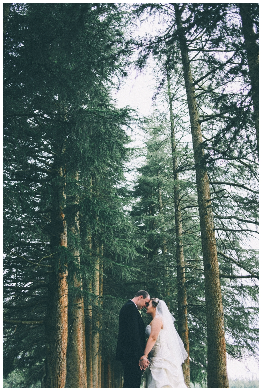 , {Love} Unscripted| Greg & Elnike, Casey Pratt Photography