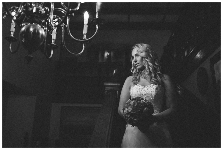 , {Love} Unscripted | Candice & Tim, Casey Pratt Photography