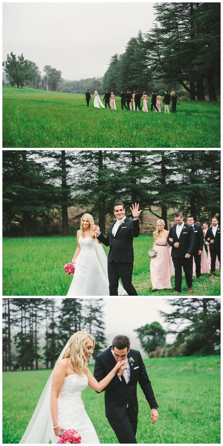 , {Love} Unscripted   Candice & Tim, Casey Pratt Photography