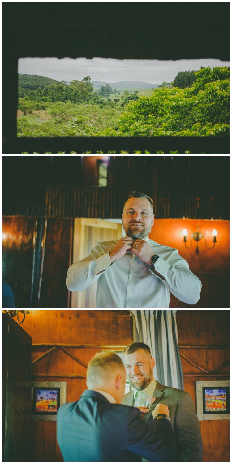 , {Love} Unscripted | Judy & Gareth, Casey Pratt Photography