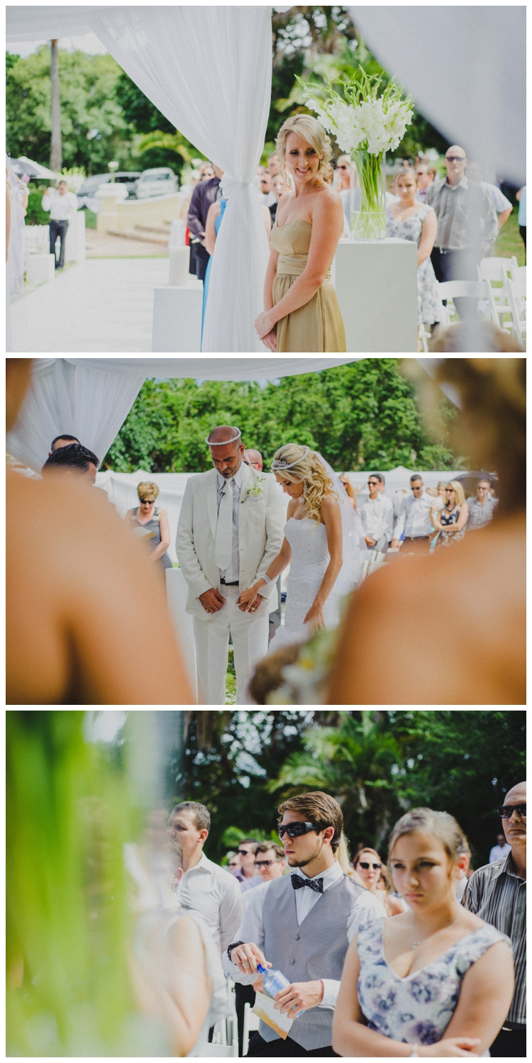 , {Love} Unscripted | Kerry & Nick @ Lynton Hall, Casey Pratt Photography