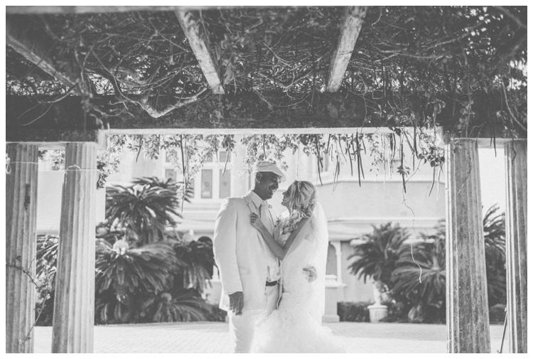 , {Love} Unscripted | Kerry & Nick @ Lynton Hall, Casey Pratt Photography