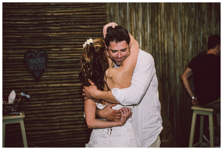 , {Love} Unscripted | Tanya & Lee, Casey Pratt Photography