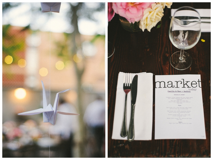 , {Love} Unscripted | Camilla & Mark, Casey Pratt Photography