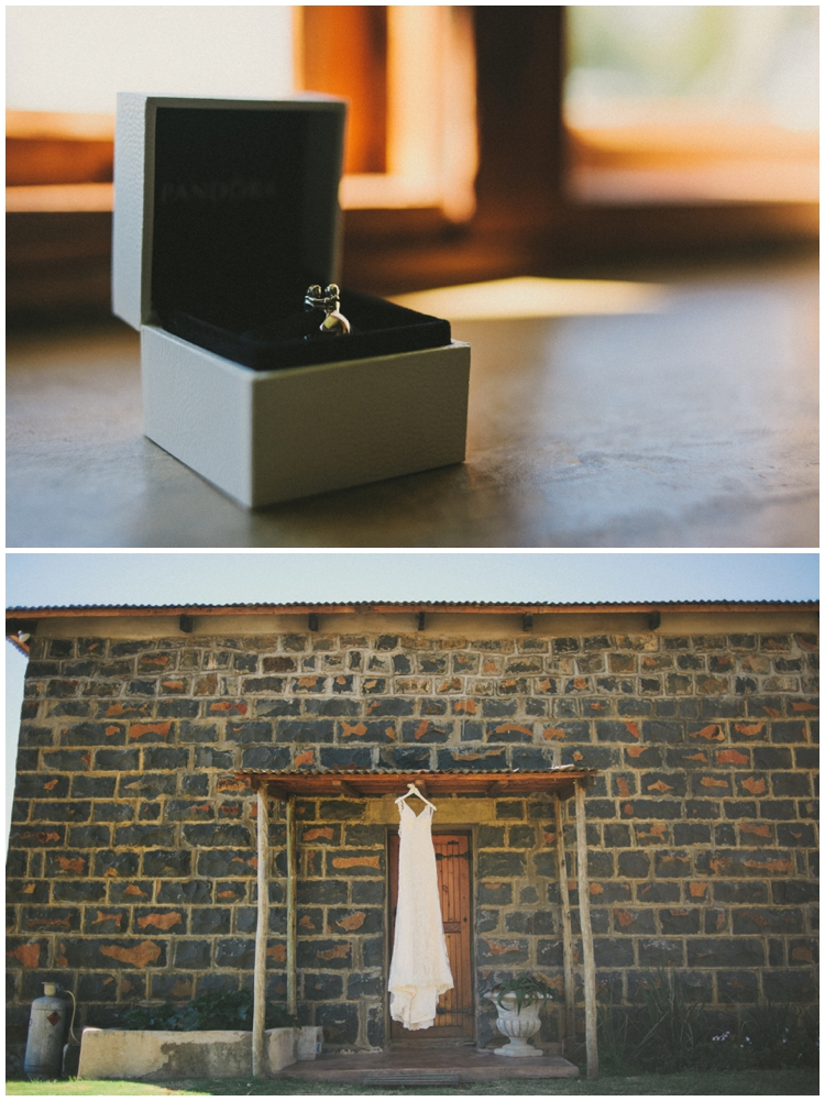 , {Love} Unscripted | Kelly & Duncan, Casey Pratt Photography