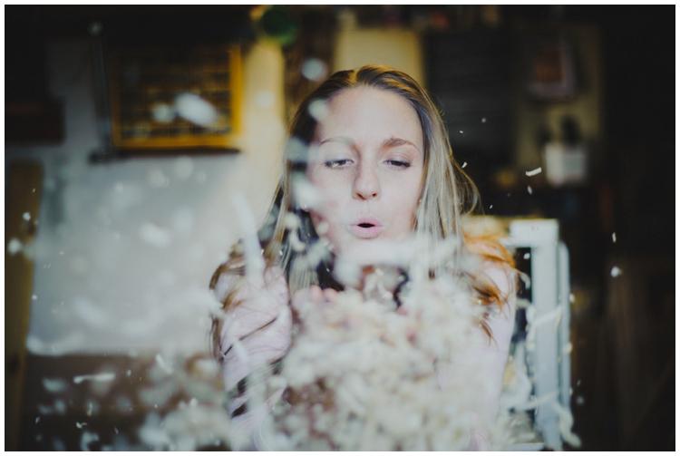 , Lifestyle | Coolcumber, Casey Pratt Photography