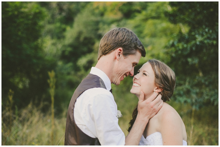 , {Love} Unscripted | Iain & Caryn, Casey Pratt Photography