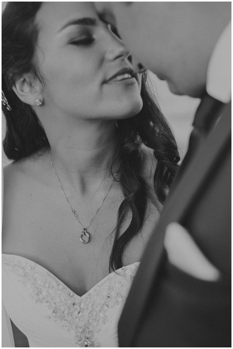 , {Love} Unscripted | Carlien & Wesley, Casey Pratt Photography