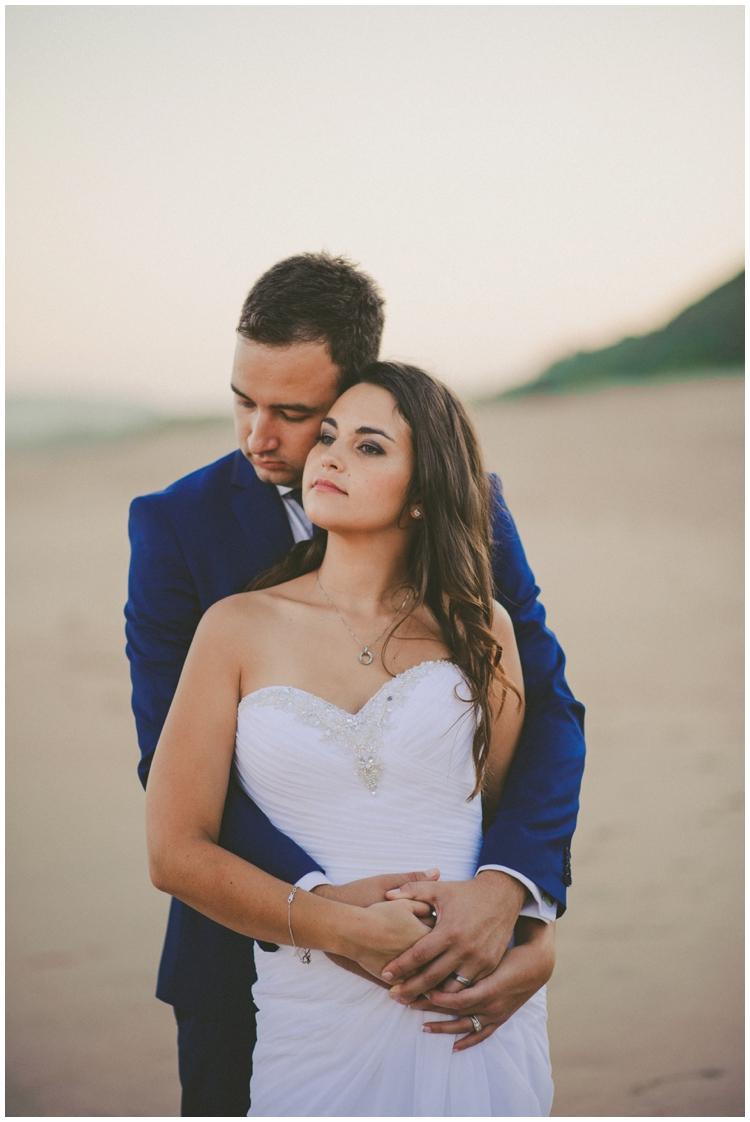 , {Love} Unscripted   Carlien & Wesley, Casey Pratt Photography