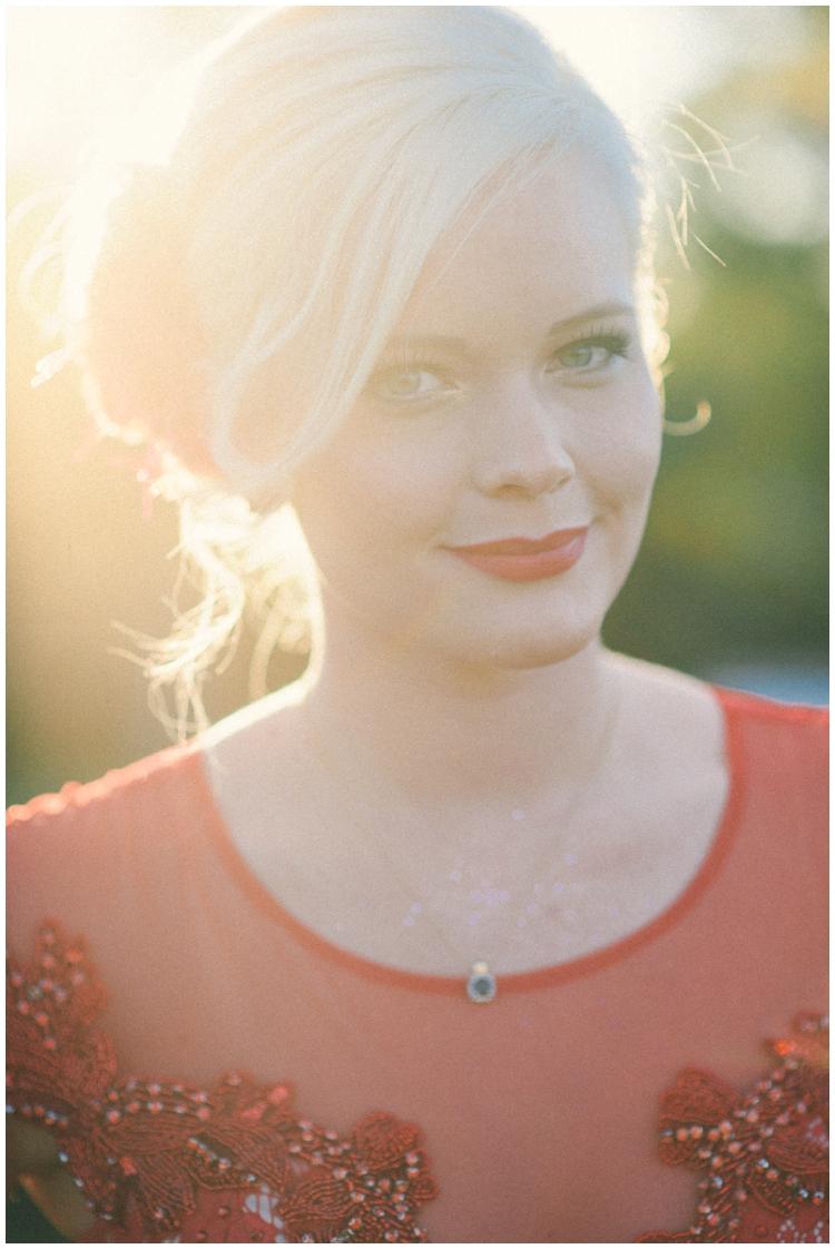 , Portraits | Roxanne's 21st, Casey Pratt Photography