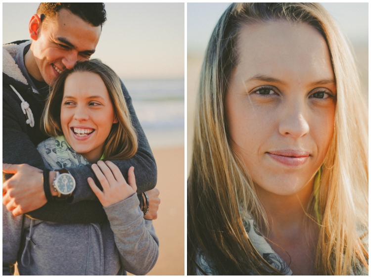 , {Love} Unscripted | Jackie & Andre, Casey Pratt Photography