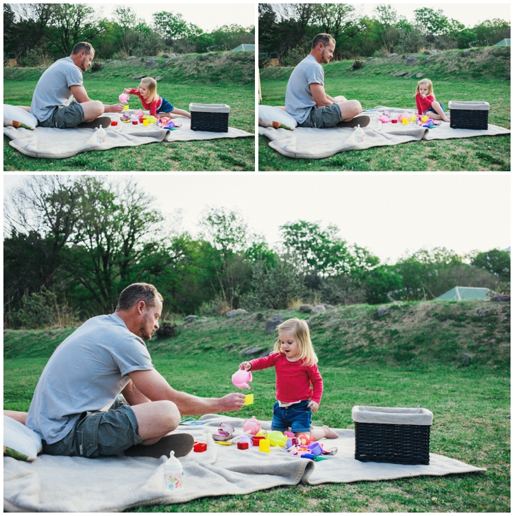 , {Life} Unscripted   Family trip to the Berg, Casey Pratt Photography