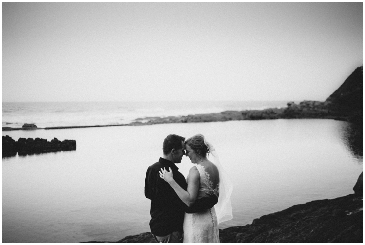 {Love} Unscripted | Tracey & Werner