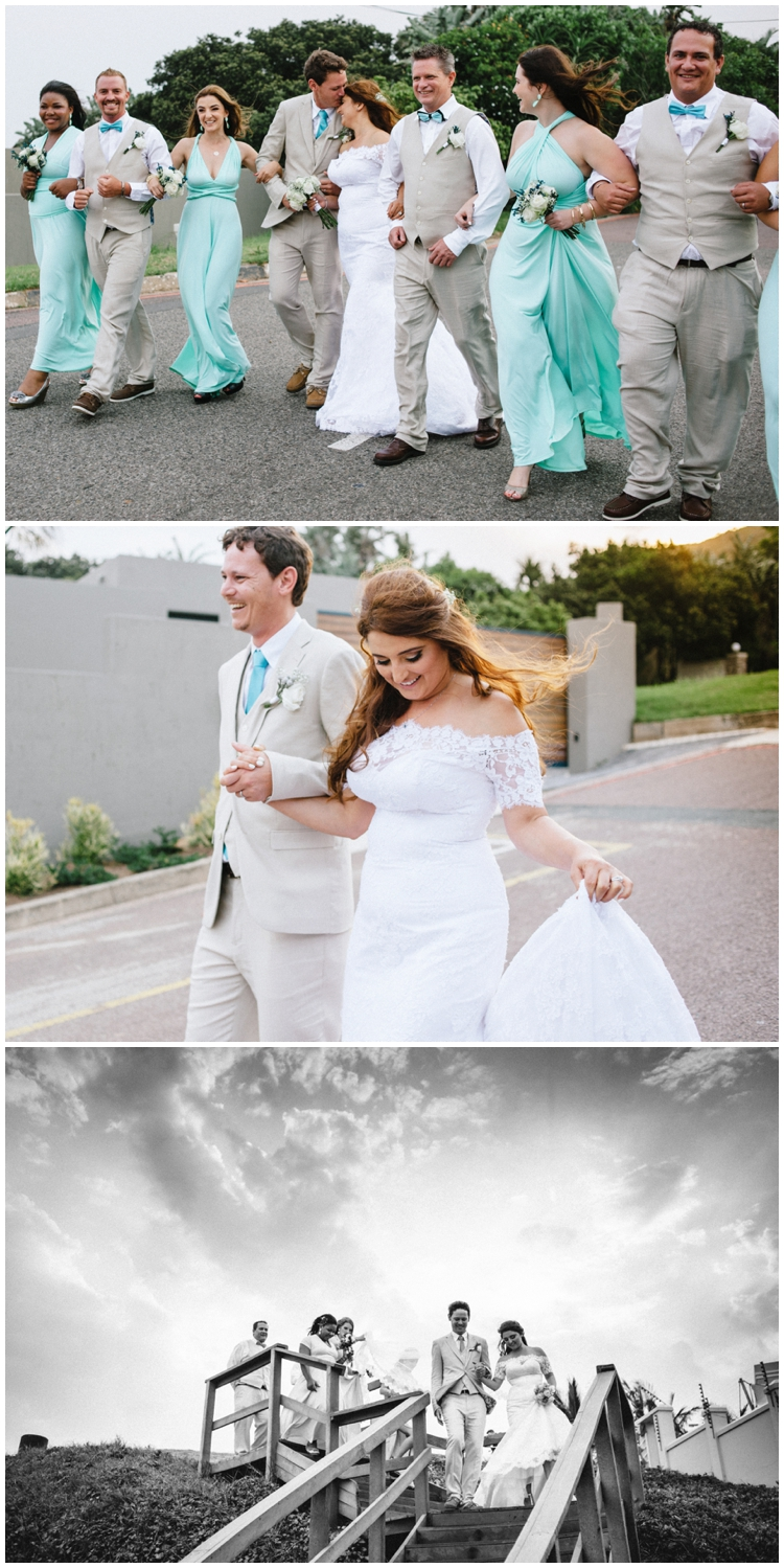 , {Love} Unscripted | Nargul & Fabian, Casey Pratt Photography