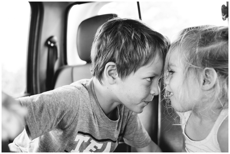 , {Life} Unscripted | Family trip to The Kruger, Casey Pratt Photography