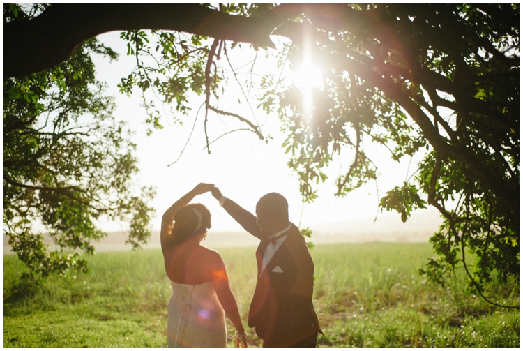 {Love} Unscripted | Taf & Tae | Orchid House