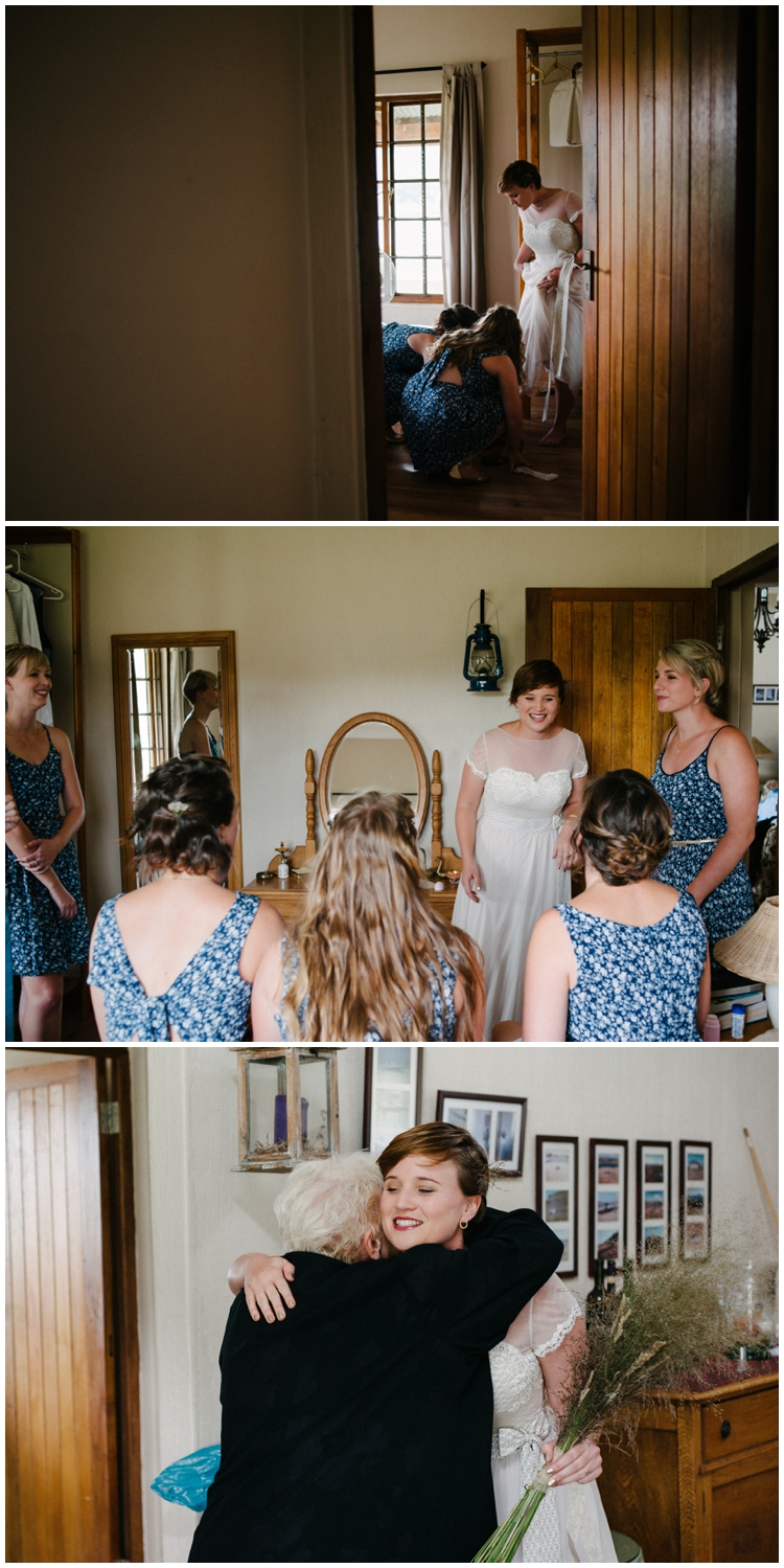 Wedding, {Love} Unscripted | Claire & Andrew, Casey Pratt Photography