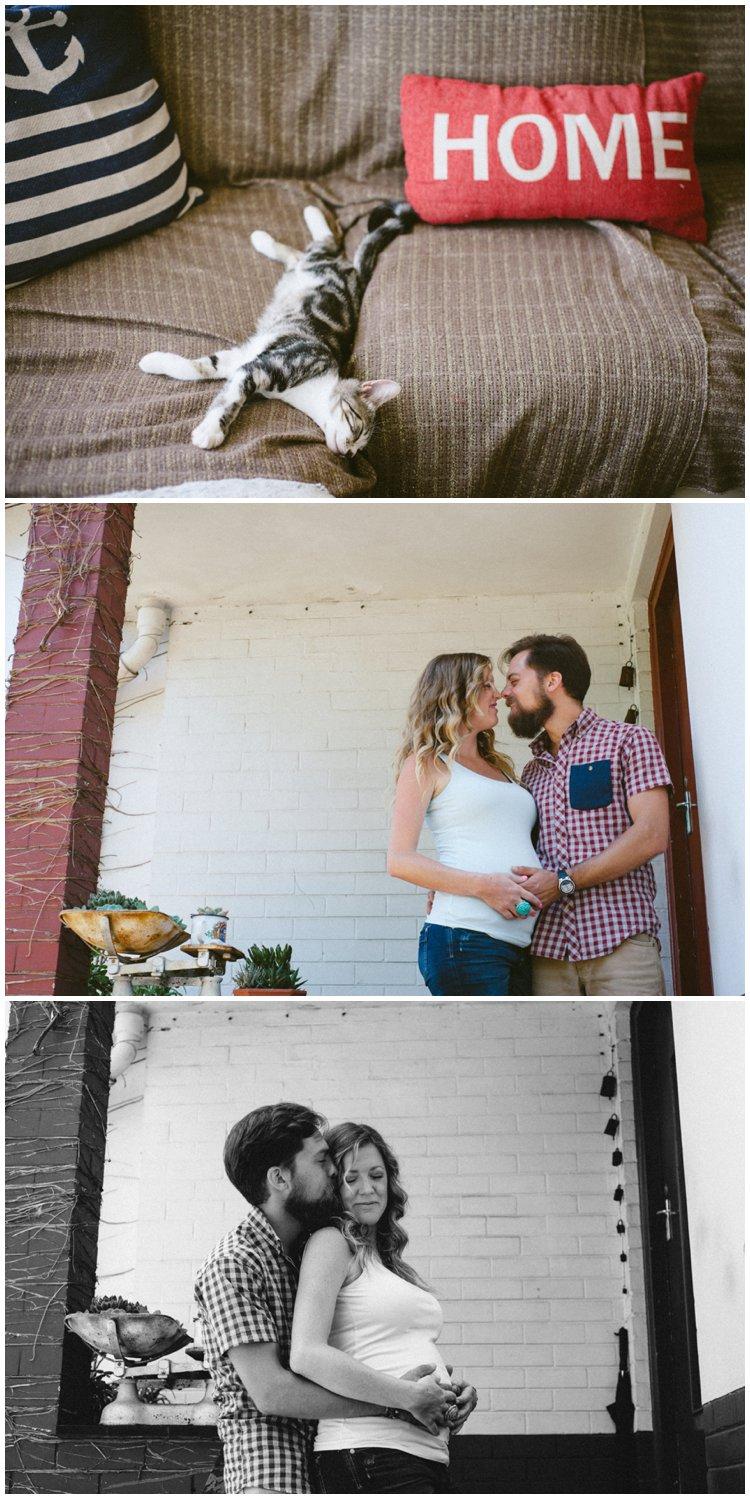 , {Life} Unscripted | Stace & Wez, Casey Pratt Photography