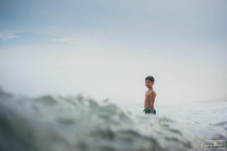 , Personal, Casey Pratt Photography