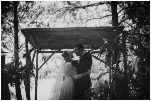Haycroft Farm wedding, {Love} Unscripted | Warren & Lesley – Part one of two, Casey Pratt Photography