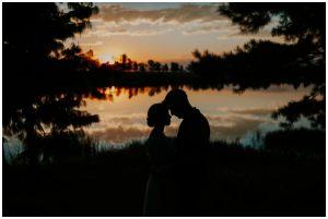 Haycroft Farm wedding, {Love} Unscripted | Warren & Lesley – Part Two of two., Casey Pratt Photography