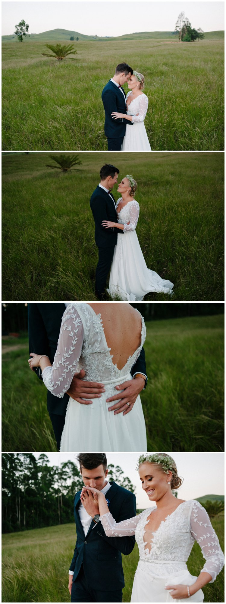 Haycroft Farm wedding, {Love} Unscripted | Warren & Lesley – Part Two of two., Casey Pratt Photography